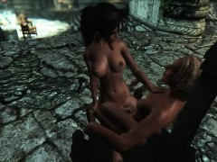 the-jarl-of-sky-haven-best-3d-hentai-porn-videos