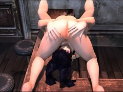 hitomi-lesbian-sex-incredible-3d-anime-xxx-world