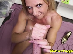bigtitted-cougar-milf-jerking-pov