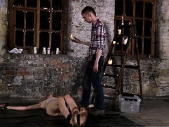 xxx-gay-sex-videos-chained-to-the-warehouse-floor-and-incapa