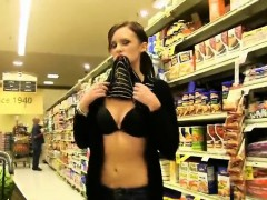 undress-in-store