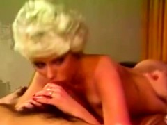 80s-waterbed-fuck-romp-with-blonde
