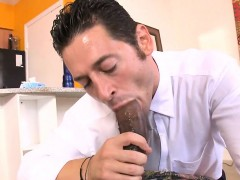 monster-cock-slammed-into-this-gay-rectal-hole