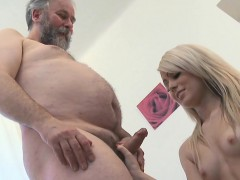 young-sweetheart-gets-brave-to-suck-old-cock-of-a-nasty-guy