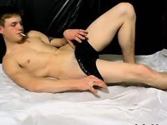 twinks-sex-movie-jeremiah