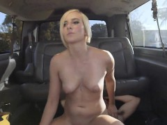 rod-riding-and-doggystyle-fucking-with-a-lusty-couple