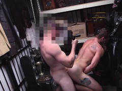punk-dude-gets-ass-filled-with-cock