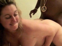 maxcuckold.com cheating wife adore black dick