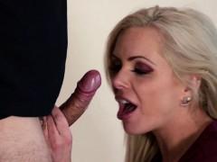 hot-sexy-blonde-milf-nina-elle-sucks-and-fucks-her-step