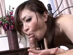 rui-yazawa-perky-tits-babe-amazes-with-her-cock-sucking