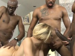 massive-titted-blonde-whore-enjoyed-many-big-black-dicks