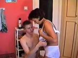 naughty-hotties.net - Russian matura
