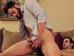 muscle-hunks-assfucking-after-office-hours