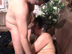 naughty-hotties-net-horny-german-granny