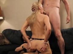 naughty-hotties-net-allsex-oral-anal-orgy-milf