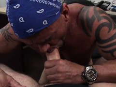 Young Guy Eats Cum For Money Gay First Time Snitches Get Ana