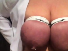 tied-big-bbw-tits-get-punished-the-rough-way