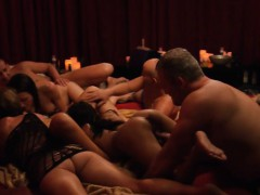 group-of-swingers-nasty-game-and-orgy-in-swinger-mansion