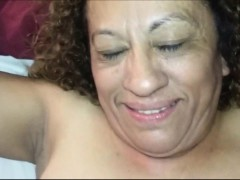 latina-grandma-loves-being-fucked-in-the-ass