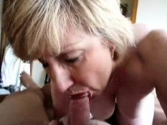 mature-wife-blowing-her-lover-s-hard-cock