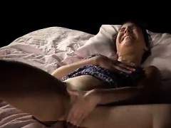 horny-girl-orgasm-on-hidden-cam