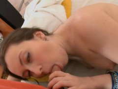 agile-masseur-seduces-whore-to-bang-her-wet-pussy