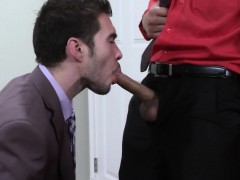 office-hunks-receive-hard-dick-in-a-box