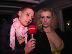 two-sluts-sucking-of-random-guys-in-a-car