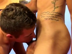 black-guys-posting-cock-movies-full-frontal-gay-it-s-prom-ti