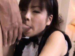 ran-monbu-sucks-dick-and-is-nailed-in-hairy-cunt-through
