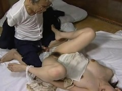 common-erotic-tales-about-sexy-wives