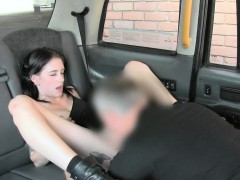 innocent-babe-gets-her-tight-asshole-rammed-by-fake-driver