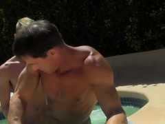 slave-boy-sex-stories-gay-alex-is-lovin-the-sun-on-his-bare