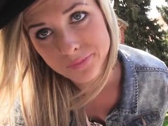 hot-and-blonde-vinna-reed-gets-spotted-and-banged