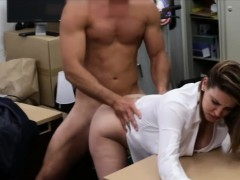 business-woman-gets-her-pussy-screwed-by-pawn-keeper