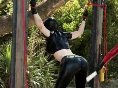 My Only Life Love Is Bdsm Fetish Copulate