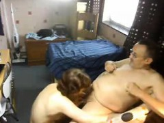 private-homemade-mature-couple