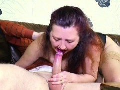 german-step-mom-seduce-to-fuck-by-son-when-dad-is-away