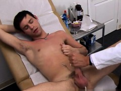 gay-porn-young-virgin-boy-first-wank-off-it-was-good-to-hear