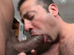 Hot Gay Teen Bareback Raw Sex Here We Are Again With Another