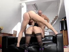 british-milf-anal-fucked-in-mmf-threesome-with-older-guys