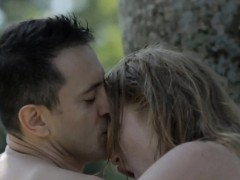 madison young – the kiss sexy