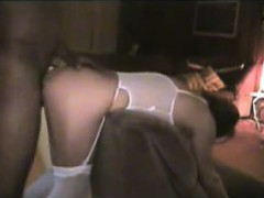 cheating-wife-hard-bondage-with-bbc