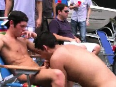 frat-boy-hunk-sucking-and-tugging-a-cock-outdoors