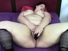young-bbw-jills-classic-masturbation