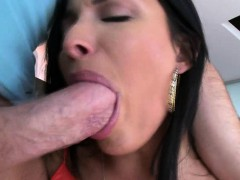 big-tits-sexy-french-big-ass-babe-anissa-kate-anal-fucked