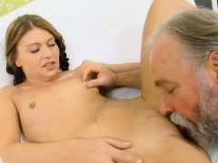 horny-young-sweetie-likes-every-inch-of-old-pecker-in-pussy