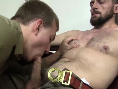 ryan-torres-sits-on-erics-cock-and-rides-it-nice-and-deep