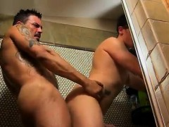 Sex Gay Babe Can Boys Sex Collin Reveals The Handcuffs And B