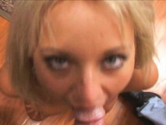 big-tittied-tan-young-wife-jasmine-learns-to-swallow-cum